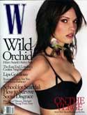 Cover_WMagDec20001