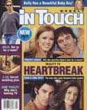 inTouch_Cover1