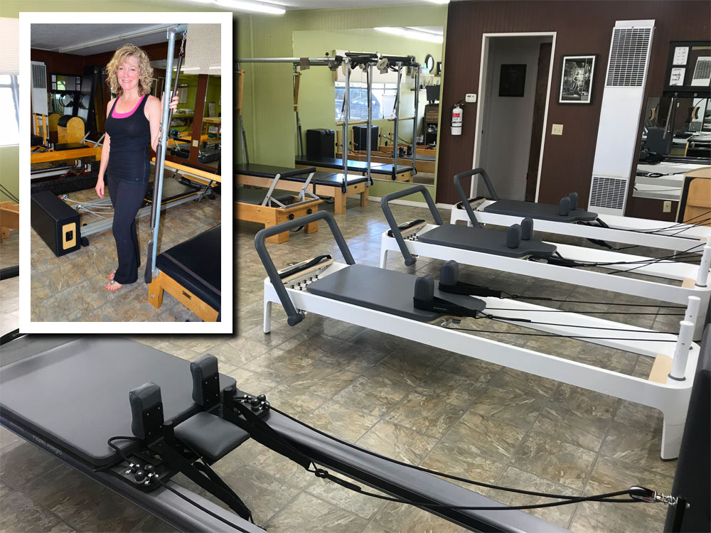 Big Bear Pilates PattyHafen