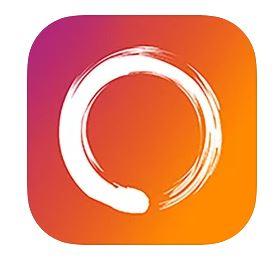 med_mac_App_Store_Badge_EN