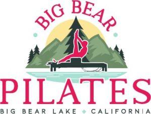 Big Bear Pilates